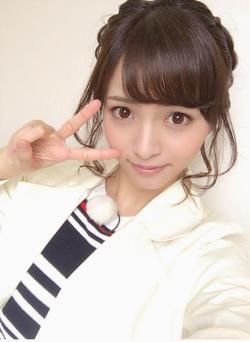 【3次美少女】現役看護師でもある三田寺円ちゃん画像!