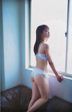 nagao_mariya_3s