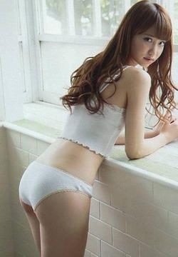 nagao_mariya_16