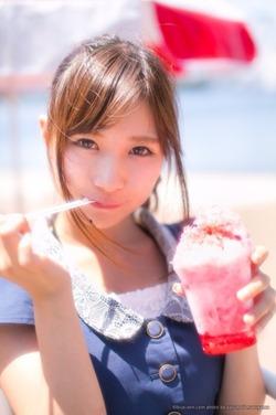 tumblr_oosu4i4qFe1s4nx25o1_500
