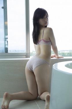 koike_rina_598s