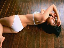 satou-hiroko-9