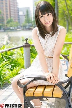 maizono_niko_4480-001s