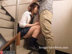 【3次美少女】ちっぱいJKを便利な肉便器扱いwwwフェラチオ&スク水!