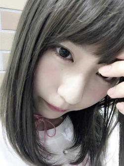 【3次美少女】フェアリーズ・林田真尋ちゃんの自撮りオフショットがイイ!