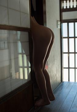 tubomi_724_029