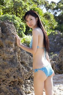 aizawa_rina_07s