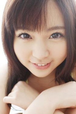 kyonyu_oppai20150827-03ayano_nana_av0002s