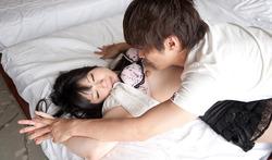 riona-minami_29