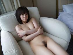 shinomiyayuri24a