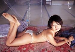 kamata_natsumi_06s