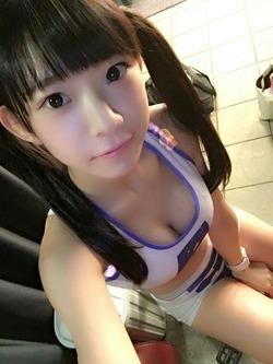 tumblr_oeol472Gse1shvaeko1_1280