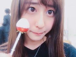 【3次美少女】乃木坂46・斎藤ちはるちゃんの自撮りは攻撃力たかいのうwww