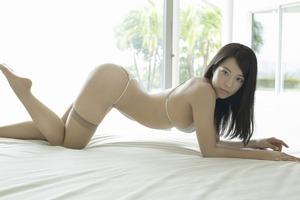 47 (3)