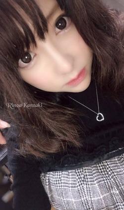 tumblr_pkv3v5rYiA1s4nx25o1_500