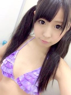 sakura_yura_4422-112s