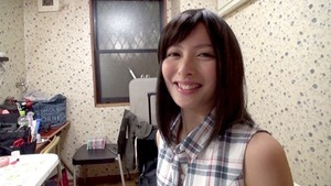 sakuno_kanna_4410-035s