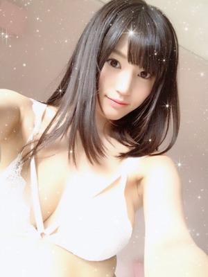 AV堕ちグラドルの成功者www高橋しょう子ちゃんの自撮りとセクロス画像!