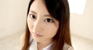 mitsui_yuno_4172-021s