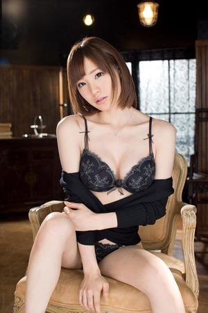 suzumura_airi_4671-003s