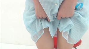 shimazaki_riko_3368-025s