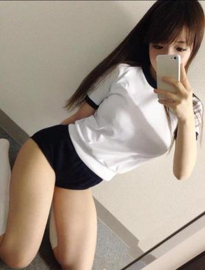 tumblr_ob3k7gyr5U1vasby7o1_1280