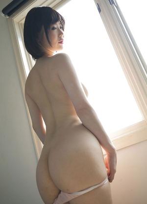 mori_nanako_4175-180s