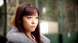 maki_yukari_4551-061s