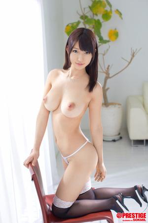 tumblr_o1gen5wgrn1uc421vo1_1280