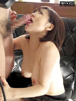 mori_nanako_4175-207s