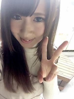 miyamasu_kotoha_4400-074s