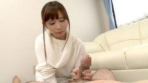 shimazaki_riko_3368-063s