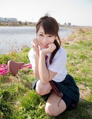 kyonyu_oppai20150210-02senoyuika0023s