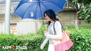 sakuno_kanna_4410-034s