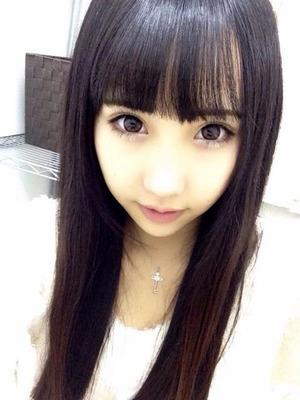 usami_mai_725-065s