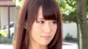 miyamasu_kotoha_4400-023s