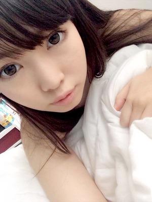 ayanami_yume_4123-037s