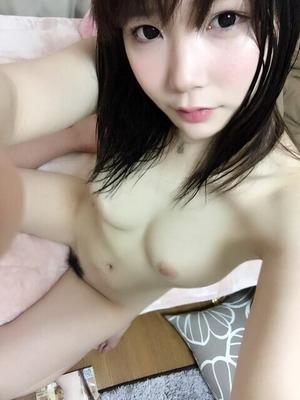 tumblr_nkoul5C8Fw1sycjvpo7_500