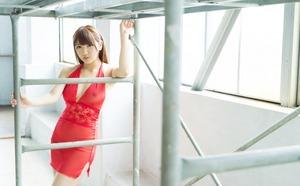 kyonyu_oppai20150907-03kamisaki_shiori_av0001s
