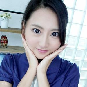 mitsui_yuno_4172-019s