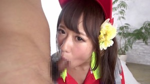 miyamasu_kotoha_4400-021s