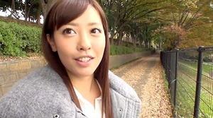 maki_yukari_4551-073s