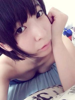 abeno_miku_2987-063s