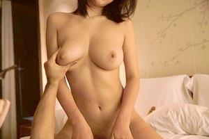 minami_manaka_4389-050s