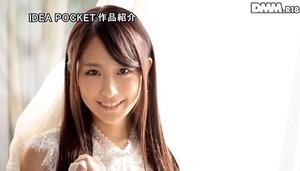 seko_asahi_3715-053s