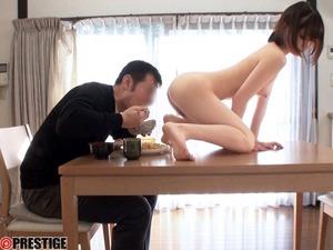 suzumura-airi-ketu-38-600x450