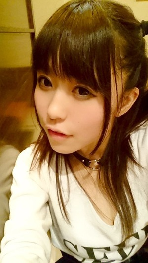 suzumi_misa_4437-078s