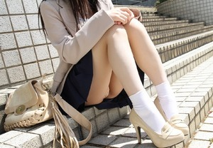 momohara_mamika_737-015s