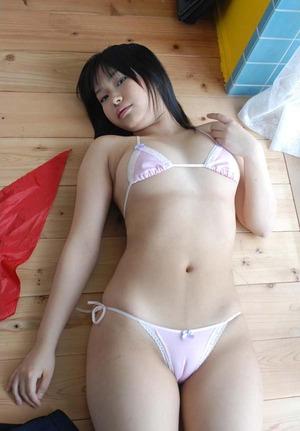 mansuji_mekosuji_385_035