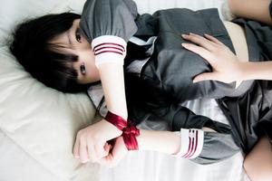 tumblr_o9fcqlerD21sx7fz8o4_540